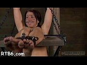 Tantra massage in dortmund sex schwarze