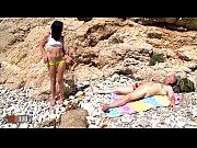 Erotikfilme kostenlos anschauen altstetten