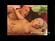 Tantrisk massage escort i sthlm