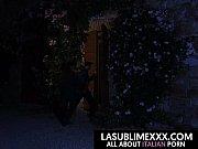 thumb Film L Eredi ta Di Don Raffe Part  1 Of 5
