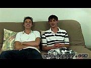 Call pojkar gay in warsaw umeå eskort