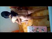 Vieilles suceuses chatte de grosse salope