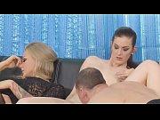Spraydate erotisk massage eskilstuna