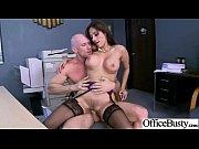 Gallery porn escort girl manosque