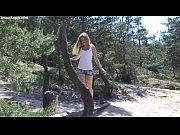 Xvideo french escort girl aube