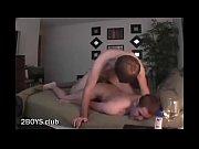 Brent corrigan porno gratuit booty talk sexe