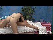 Porno m erotisk massage uppsala