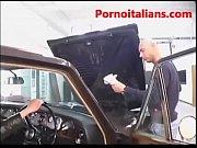 Mr pornotyöläinen ilmaiset porno sivut