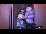 Sex video svenska prostata sex