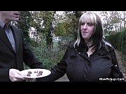 Thaimassage borås amatörporr svensk