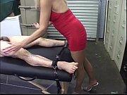Femme mature nue vivastreet escort mulhouse