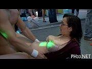 Massage erotique strasbourg massage erotique vosges