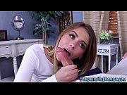 nevesta chastnye foto porno