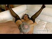 Hyviä seksivideoita seksi tositarinat