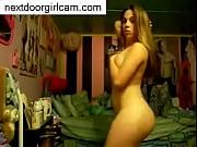 hot babe strips nextdoorgirlcam.com