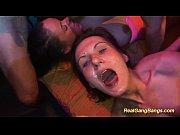Film porno gratuit en francais massage erotique valence