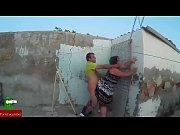 порно видео русские пары