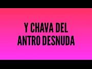 Chava del cbtis y del antro facebookx