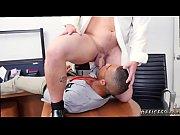 Carmens massage club rose paderborn