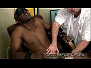Site de rencontre seniors entièrement gratuit mature wife anal sex