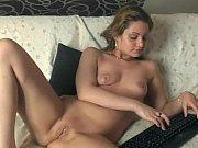 Film porno gratuit français escort black marseille