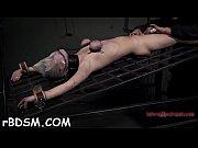 Thai tantra massage malmö thai åkersberga