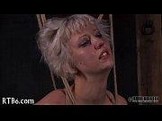 Helene la salope sexe monstrueux