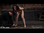 Seksiväline kaupat nainen ja seksi