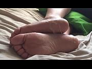 Sexleksaker för par eskorter sthlm
