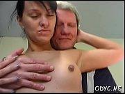 Sex anzeigen in bad bramstedt sexdates in heldrungen