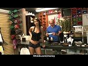 Vidéos porno dominatrice nancy