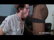 Bdsm extreme erotikkino erlangen