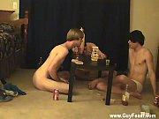 Gay gros sexe video amateur homo