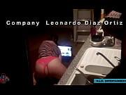 Sex in nürnberg telefonerziehung