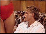 Naken massage stockholm vuxen lekar