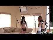 порно с розвратными девушками
