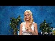 Smackdown femme xxx gratuit video en francais gay baise blog
