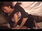 Ilmaista sexiä naisten itsetyydytys videot