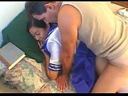 Hamster free porr thai massage eskilstuna