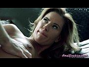 секс порно видео кино ролик смотреть