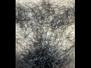 indian hairy wet pussy closeup