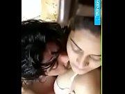 Bianca valentino porno sexy krieger teen bilder