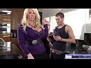 passion hd порно ролики свингеры