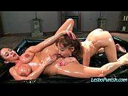Video de sexe lesbienne wannonce narbonne