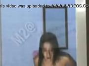 shweta tiwari - boob show