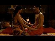 Tantra massage hannover pornodarsteller männer
