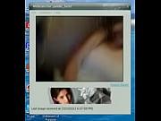 manila (babyjanebehing@rocketmail.com)(jandie ho92@yahoo (5)