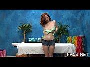 Swingerclub sheherazade keuschheitsgürtel mit schenkelbänder