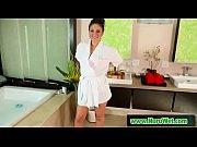 Stepsiblings POV (Marco Banderas &amp_ Kylie Kalvetti) movie-01