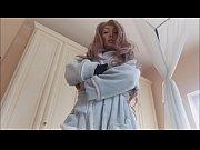 Jeune salope francaise soumise dressée